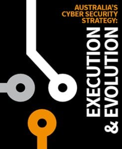 ASPI Cybersecurity Exec and Evolution