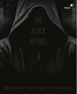 The Black Report FINAL