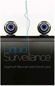 Liquid Surveillance: A Conversation