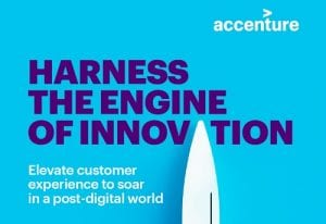 Harness the engine of innovation