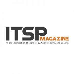 ITSPmagazine Podcast