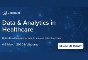 Data and Analytics in Healthcare