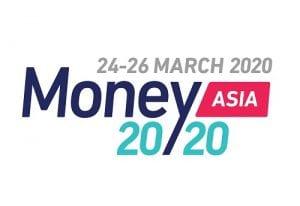 Money20/20 Asia