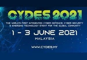 CYDES 2021