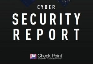 2020 Cyber Security Report