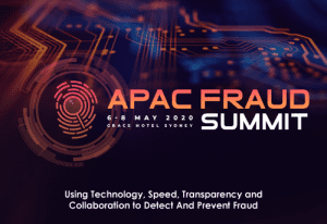 APAC Fraud Summit