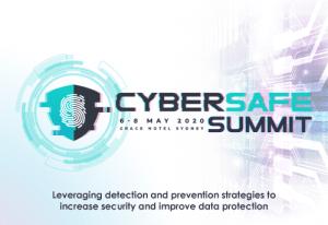 CyberSafe Security Summit