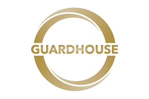 Guardhouse: end-to-end workforce management software