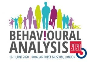 Behavioural Analysis 2020