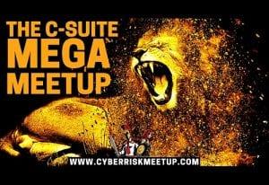 The C-Suite Mega Meetup
