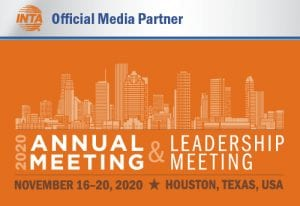 2020 Annual Meeting & Leadership Meeting