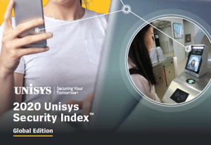 2020 Unisys Security Index™