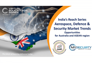 India's Reach Series: Episode Eight – MRO Industry