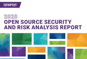 2020 Open Source Security and Risk Analysis Report