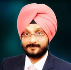 Col Inderjeet Singh