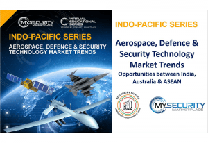 Indo-Pacific Series : Episode 6 – CYBER SECURITY DOMAIN