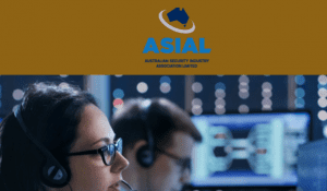 ASIAL Security Insider Podcast Episode-32 : The China Conundrum