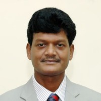 Dr. U Chandrasekhar