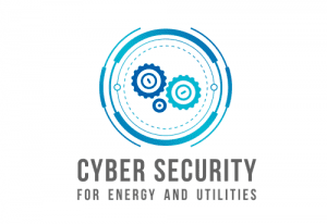 Cyber Security in Energy and Utilities Digi-Conference