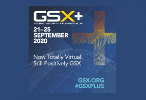 Global Security Exchange Plus (GSX+)