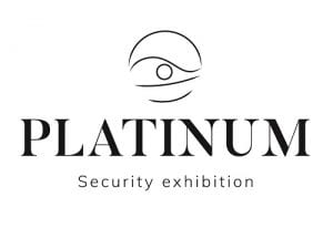 Platinum Security Exhibition 2021