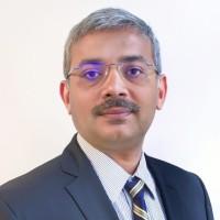 Srinivas Bhattiprolu