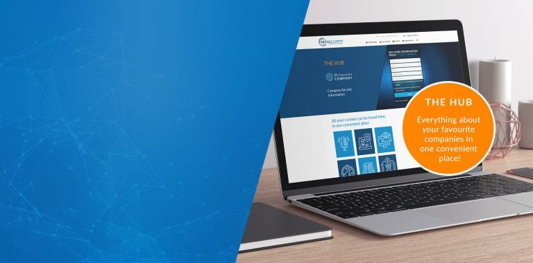 mysecurity_marketplace-banner-03