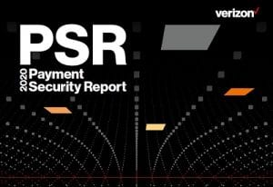 2020 Payment Security Report