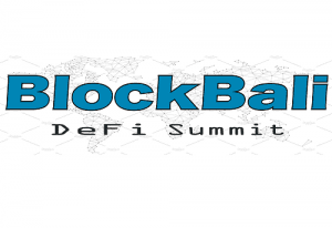 Blockbali 2020 – DeFi Summit, a blockchain and digital assets conference