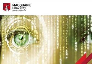 Enabling Trust in The Digital Economy