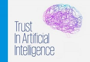 Trust in Artificial Intelligence