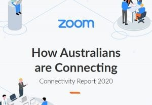 How Australians are Connecting: Connectivity Report 2020
