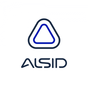 ALSID – Active Directory Security For Business