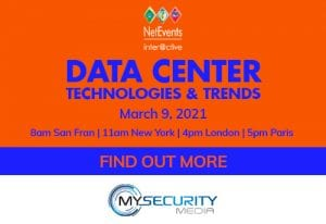 Data Center Technologies and Trends