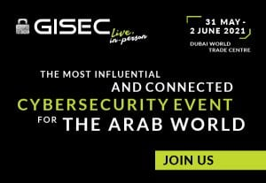 Gulf Information Security Expo and Conference