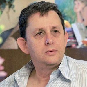 Amir Beeri