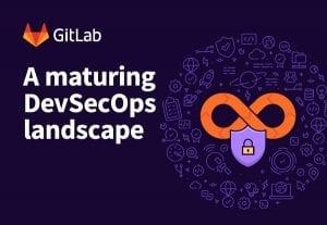 A maturing DevSecOps landscape