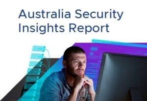 Australian Security Insights Report