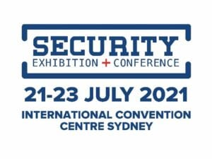Security Exhibition & Conference 2021