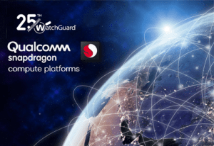 The Changing Face of Endpoint Security in a 5G World