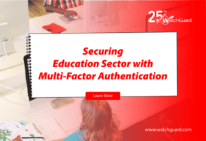 Building Smarter College Campuses with Multi-Factor Authentication