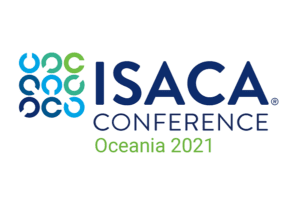 ISACA Conference Oceania 2021