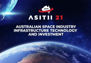 ASITII Festival of Space