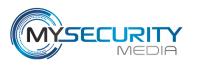 MySecurityMedia-1