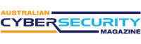 The Australian Cyber Security Magazine covers the broad domain of cybersecurity with news, updates and contributed articles from leading security professionals from across the world. The Editorial importantly sets the scene for a challenging threat landscape, with continued reports of serious data breaches. Enjoy the read!