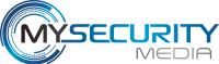 logo-my-security-media