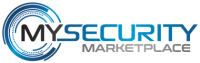 MySecurity Marketplace is a dedicated marketplace connecting industry and enterprise professionals to the latest events, education, technology and media platforms across a global security domain.