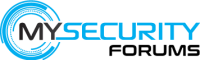 MySecurity Forums have been held in Australia and Singapore with an emphasis on topic focused security education and professional development. Forums are suitable for audiences of 50 - 100 people.