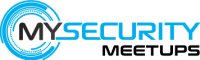 MySecurity Media are exclusive partners to Cyber Risk Meetups in Australia and Singapore, founded by Shamane Tan. These unique events attract a loyal audience of between 150+ people and topic ranges include cybersecurity, legal & insurance, blockchain and IoT.
