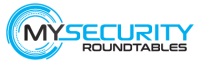 MySecurity Roundtables have been facilitated for world leading vendors and in all major Australian cities, held with leading C-Suite and Security Professionals from all industries. Roundtables are suitable for a highly focused audience up to 20 people.